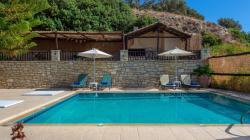 Amazing Villas (Villa Argiris)