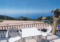 View of Ionio